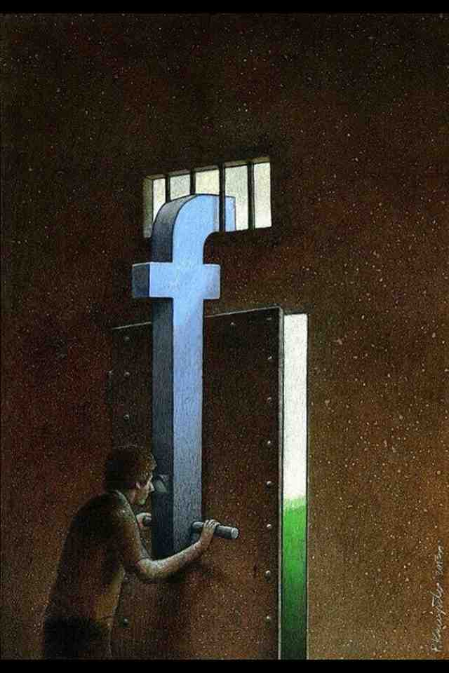 Paul Kuczynski - Facebook