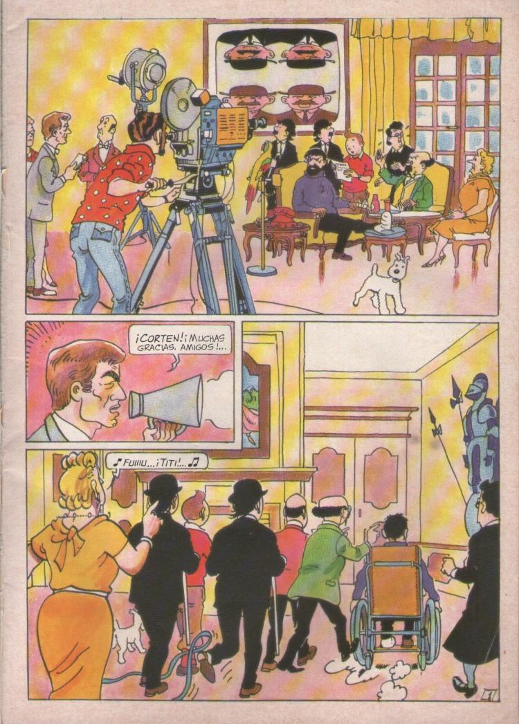 Tintin03