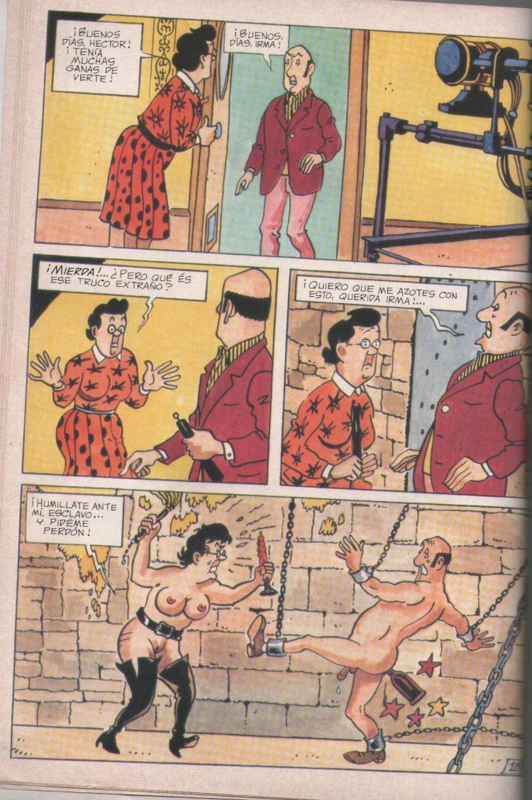 Tintin12