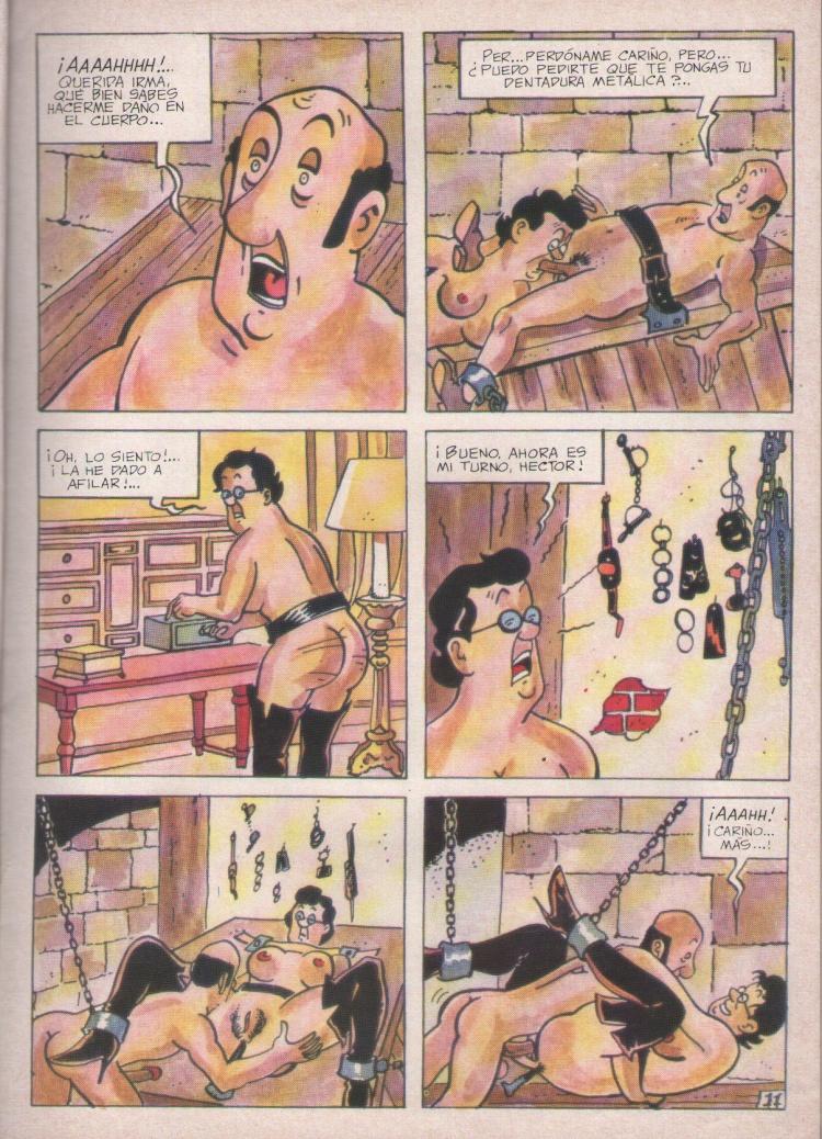 Tintin13