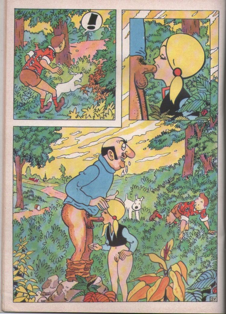 Tintin24