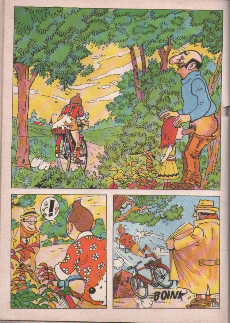 Tintin30