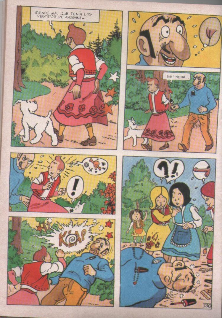 Tintin32