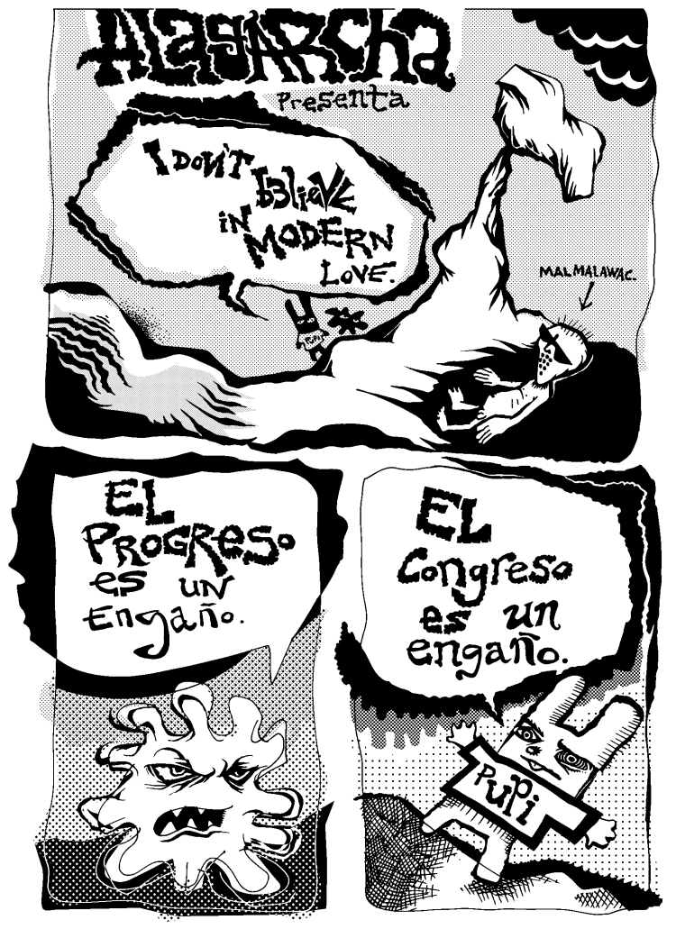 07 - Alagarcha 1