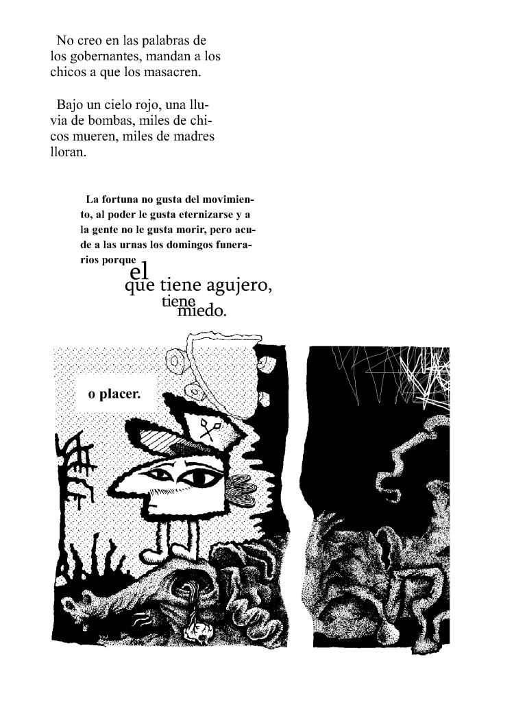 08 - Alagarcha 2