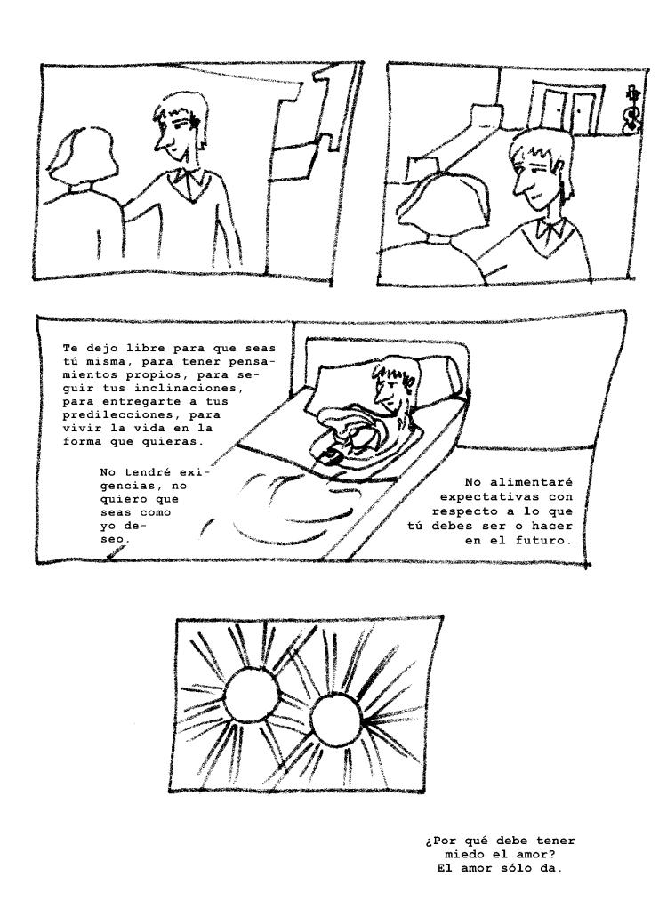 09 - Dos soles
