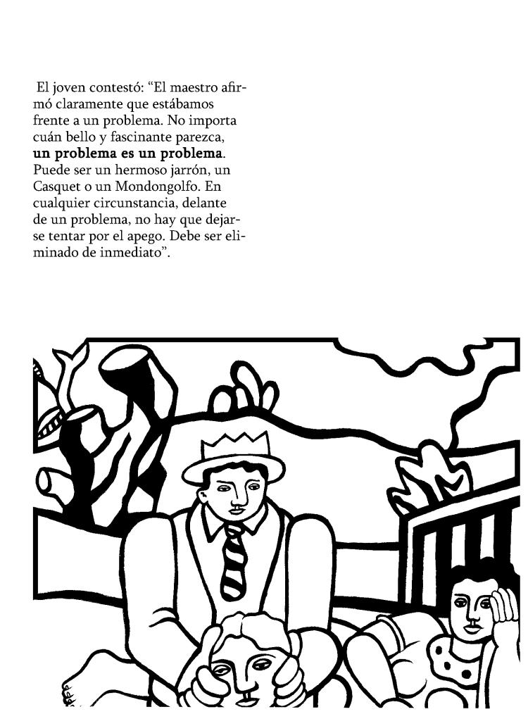 24 - salome
