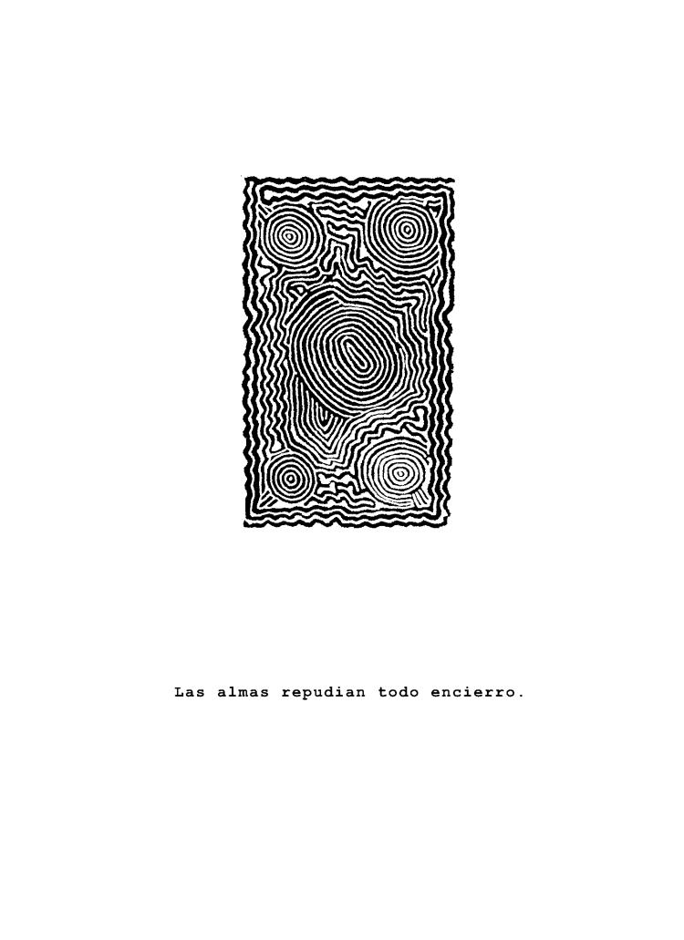 40 - Las almas