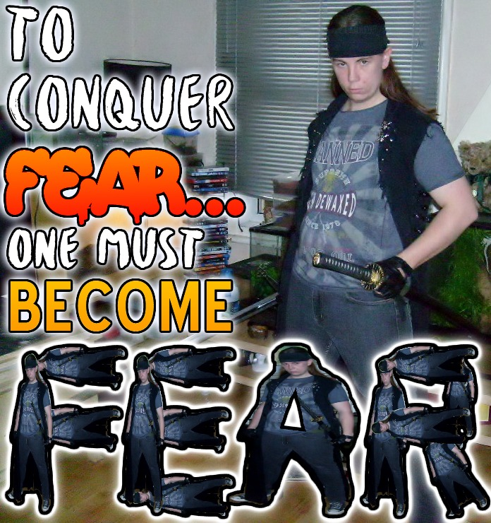 to-conquer-fear