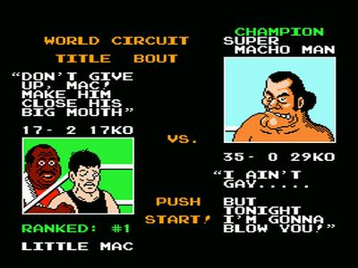 macho_macho_man_punch_out