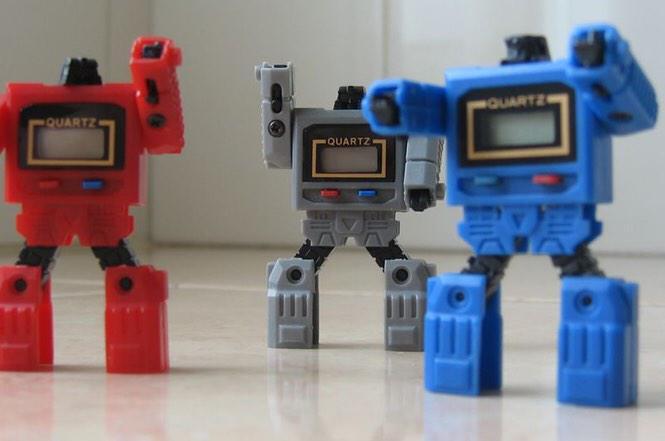 vintage-robotitos-relojitos
